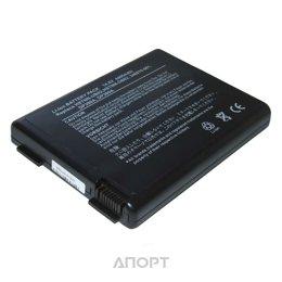 HP DP399A