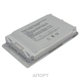 Apple M9324