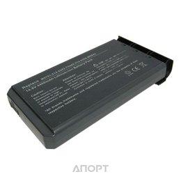 Dell 312-0292