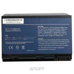 Acer BATBL50L4