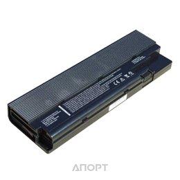 Acer 4UR18650F-2-QC145