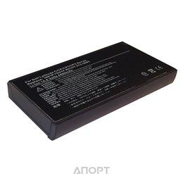 Dell 312-0026