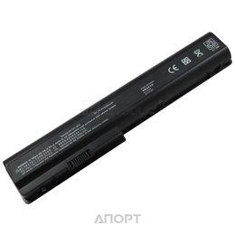HP HSTNN-C50C