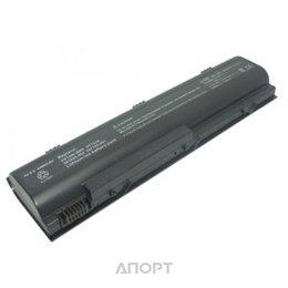 HP HSTNN-IB09