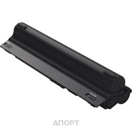 Sony VGP-BPL14