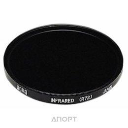 HOYA Infrared R 72 52mm