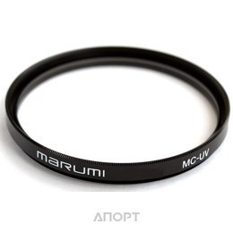 Marumi MC-UV 49mm