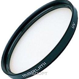 Marumi UV 55mm