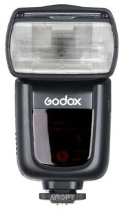 Фото Godox V860N