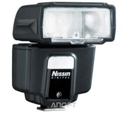 Фото Nissin i-40 for Sony