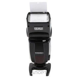 YongNuo Speedlite YN-467 II TTL for Nikon