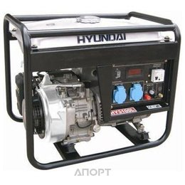 Hyundai HY3100L