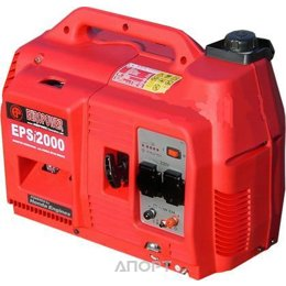 Europower EPSi 2000