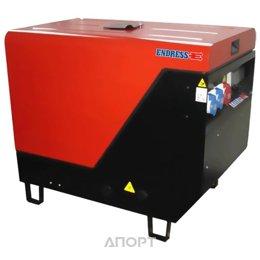 Endress ESE 1006 DLS-GT ES ISO Diesel