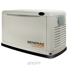 Generac 5914