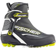 Фото Fischer RC5 Skating (2014/2015)