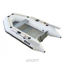 Brig D240