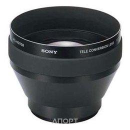 Sony VCL-HG1758