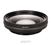 Фото Sony VCL-DEH08R