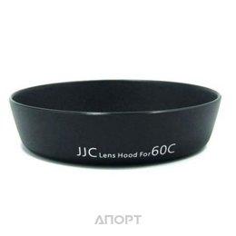 JJC LH-60C