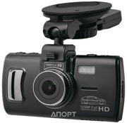 Фото Видеосвидетель 2405 FHD TPMS Ext