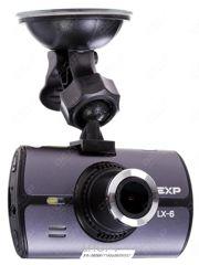 Фото DEXP LX-6