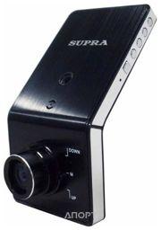 Фото Supra SCR-533