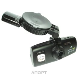 GlobusGPS GL-AV5 maxi GPS