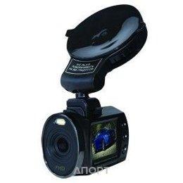 Видеосвидетель 3510 FHD