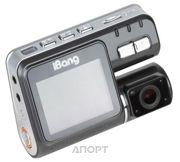 Фото iBang Magic Vision VR-310