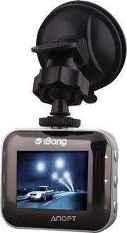 Фото iBang Magic Vision VR-220
