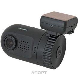 Incar VR-930