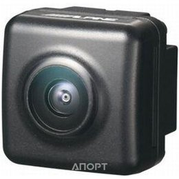 Alpine HCE-C117D