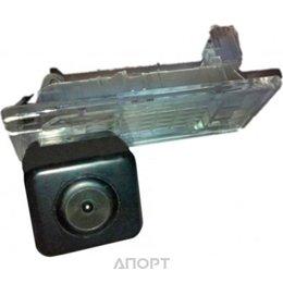 MyDean VCM-440C