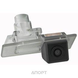 Intro VDC-102