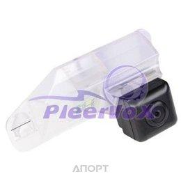 Pleervox PLV-AVG-LXIS