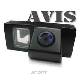 AVIS AVS312CPR