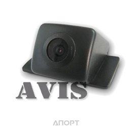 AVIS AVS321CPR