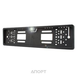 AVIS AVS388CPR