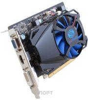 Фото Sapphire Radeon R7 250 1Gb GDDR5 (11215-19)