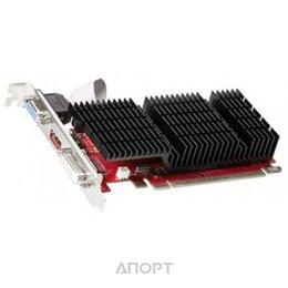 PowerColor AX5450 2GBK3-SHV7E