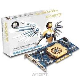 Gigabyte GV-N59X128D