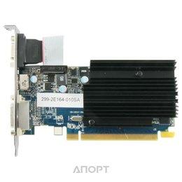 Sapphire Radeon HD6450 1GB GDDR3 (11190-02)