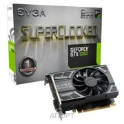 Фото EVGA GeForce GTX 1050 2Gb SC GAMING (02G-P4-6152-KR)