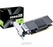 Фото Inno3D GeForce GT 1030 0dB (N1030-1SDV-E5BL)