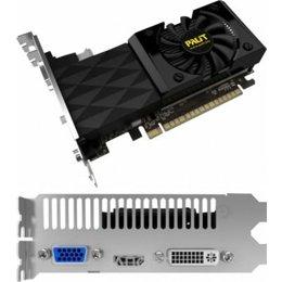 Palit GeForce GT630 1GB (NEAT630NHD01)