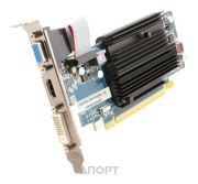 Фото Sapphire Radeon R5 230 2Gb GDDR3 (11233-02)