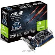 Фото ASUS GT730-2GD5-BRK