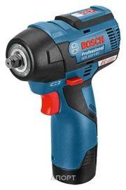 Фото Bosch GDS 10,8 V-EC 0