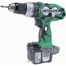 Hitachi DS14DL